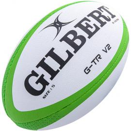 BALLON GTR-V2 7S TRAINER - GILBERT