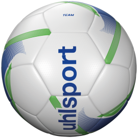 BALLON DE FOOT BALL TEAM UHLSPORT