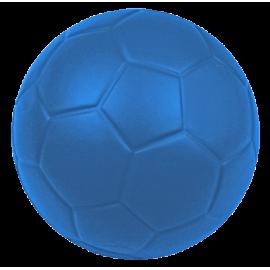 BALLON DE FOOT BALL MOUSSE HD