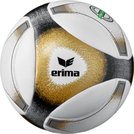 BALLON DE FOOTBALL HYBRID MATCH TAILLE 5 - ERIMA