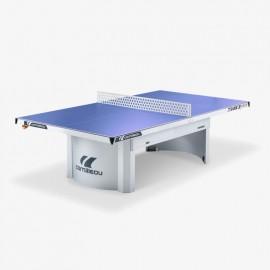 TABLE PRO 510 M OUTDOOR - CORNILLEAU