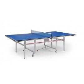 TABLE WALDNER HIGHSCHOOL - CORNILLEAU