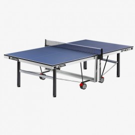 TABLE PRO 540 INDOOR - CORNILLEAU