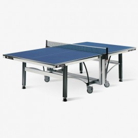 TABLE COMPÉTITION 640 ITTF - CORNILLEAU
