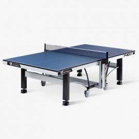 TABLE COMPÉTITION 740 ITTF - CORNILLEAU