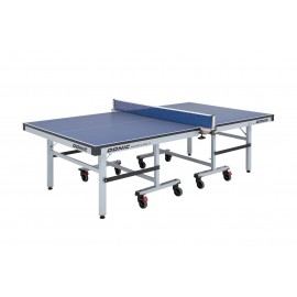TABLE WALDNER CLASSIC 25 - DONIC