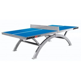 TABLE SKY - DONIC