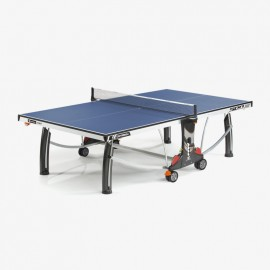 TABLE SPORT 500 INDOOR - CORNILLEAU