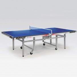 TABLE DEHLI SLC - DONIC