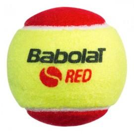 SAC DE 24 BALLES RED - BABOLAT