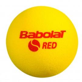 SAC DE 24 BALLES RED FOAM - BABOLAT