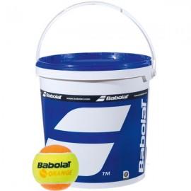 BARIL DE 36 BALLES MINI TENNIS - BABOLAT