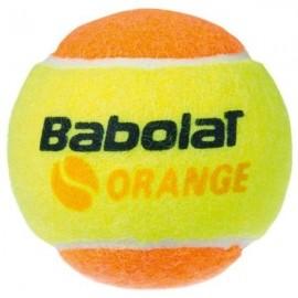 ECO RECHARGE DE 36 BALLES MINI TENNIS - BABOLAT