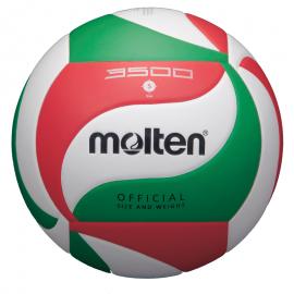 BALLON DE VOLLEYBALL V5M3500 - MOLTEN