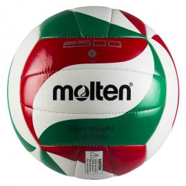 BALLON DE VOLLEYBALL V5M2501-L - MOLTEN