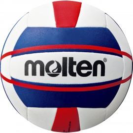 BALLON BEACH VOLLEYBALL LOISIR V5B1500 - MOLTEN
