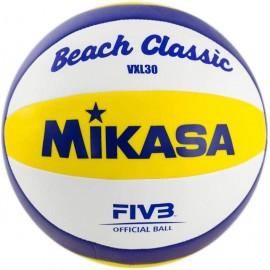 BALLON BEACH VOLLEY - MIKASA VXL30