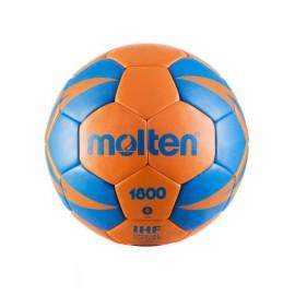 BALLON HANDBALL HX1800 - MOLTEN