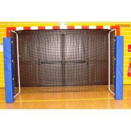 PROTECTION DES BUTS DE HAND BALL