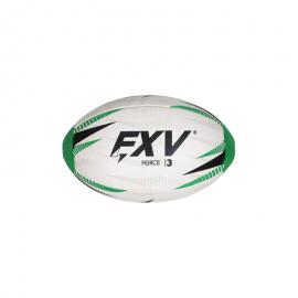 BALLON DE RUGBY - FORCE - FXV