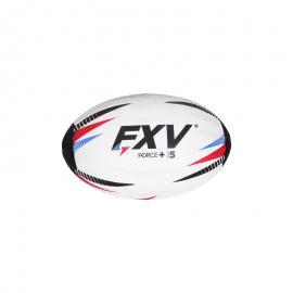 BALLON DE RUGBY - FORCE PLUS - FXV