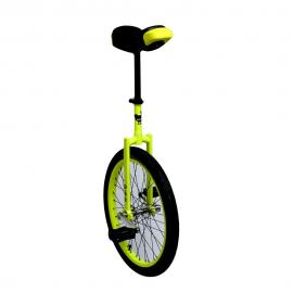 MONOCYCLE DODO 50CM